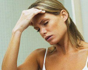 Не нужно откладывать на потом выявление причин головных болей