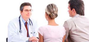 Доктор даст индивидуальные рекомендации по подготовке к анализу