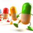 Стоматит и иммуномодуляторы