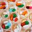 Противовирусные препараты при инфекции Цитомегаловируса