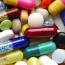 Антибиотик от стоматита